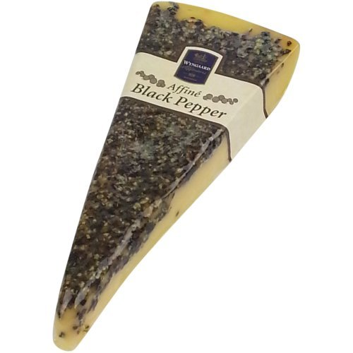 Gouda with Black Pepper (3 pack)