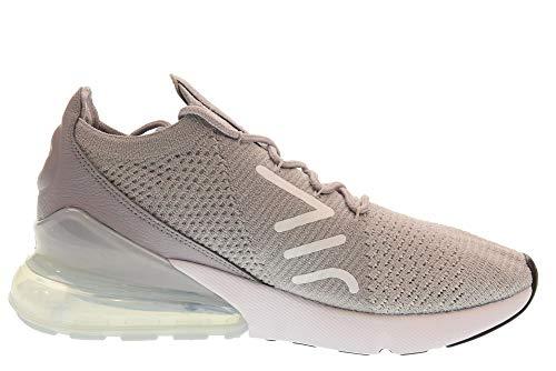 Wmns 431847102 Nike Para Iv De Mujer Zapatillas Court Air Mo Gris Deporte qX4R41x
