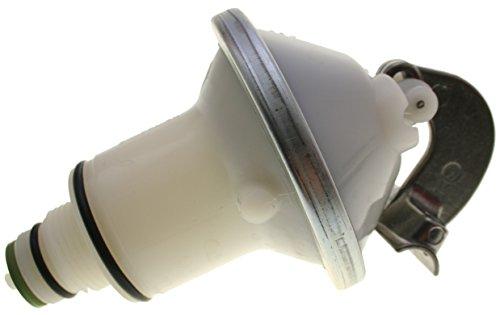 Swissmex 013 Parts kit Diaphragm Pump Module KIT013, White
