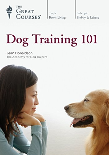 Dog Training 101, used for sale  Delivered anywhere in USA