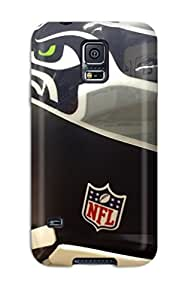 New Style seattleeahawks NFL Sports & Colleges newest Samsung Galaxy S5 cases 1716751K235331214