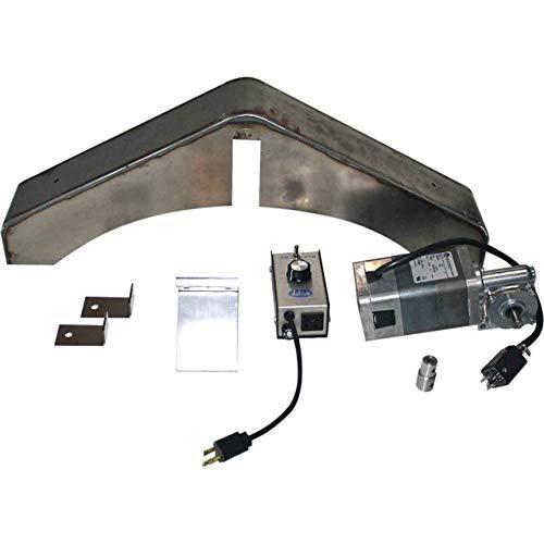 - H & M Motorization Kit for HM03, KIT03