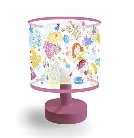 Luz nocturna para niños, luces Marmelada, pantalla 3D serie ...