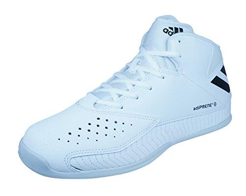 White basket Nxt de V Lvl Chaussures ball Spd Hommes adidas zwT0xTq