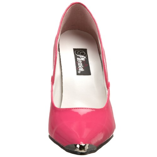 HP Pleaser Mujer HP Pleaser Zapato Pleaser HEAT01 HEAT01 HP HEAT01 Mujer Zapato Mujer Zapato Pleaser Aq7ndgAwS