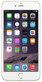 Housse / Coque de Liège pour Apple iPhone 6s Case 360° Cover Flip Style portemonnaie walletcase, protecteur shell Flip Cover - K-S-Trade (TM)