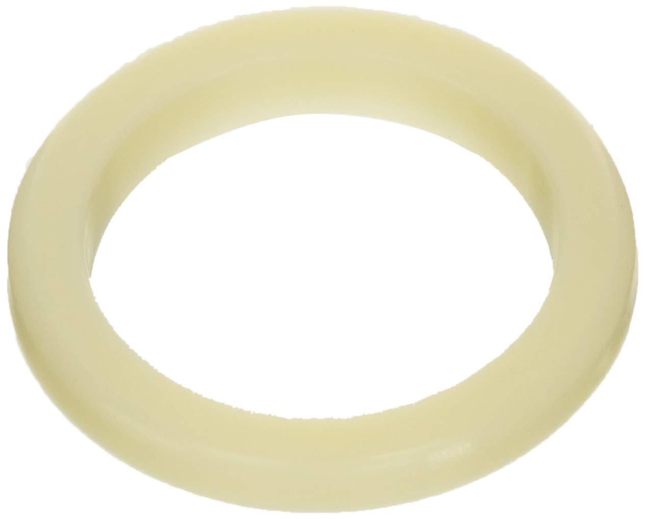 Gasket for Breville Machines 54mm BES870XL BES860XL BES840XL BES810BSS Seal