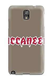 Galaxy Note 3 Case Cover With Shock Absorbent Protective FxTkjxc3677uVAne Case