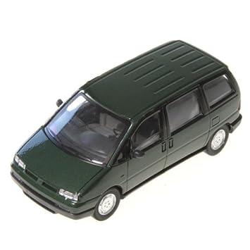 143Jeux Ulysse Jouets Voiture Fiat Miniature Et E2be9IDHWY