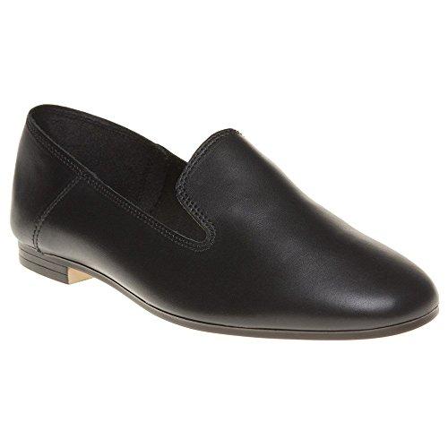 Sole Negro Mujer Cerys Sole Cerys Zapatos OqwY5gT