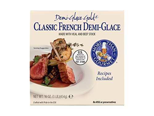 more-than-gourmet-demi-glace-gold-french-demi-glace-16-ounce-unit