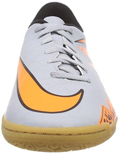 Nike Hypervenom Phade II IC Botas de fútbol, Hombre