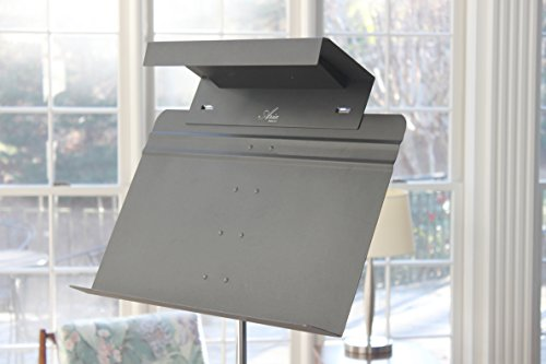 Aria Forte F1 Rechargeable LED Music Stand Light by Aria Lights (Image #4)