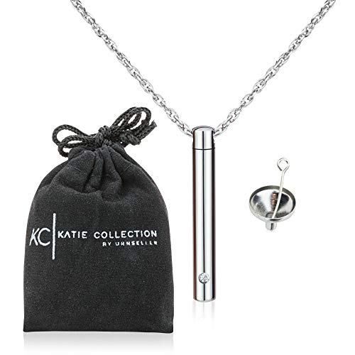 KC KATIE COLLECTION BY