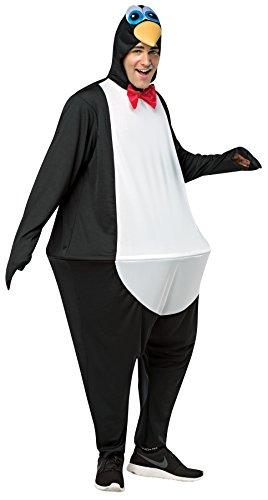 with Plus Size Men Costumes design