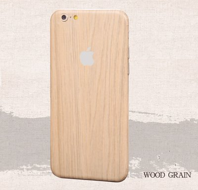 supstar-luxury-wood-grain-full-body-skin-sticker-wrap-covered-edges-vinyl-decal-screen-protector-fil