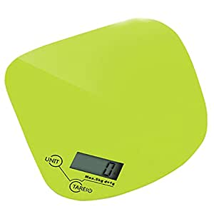 Fashion Digital Electronic Multifunctional Digital Kitchen Scales