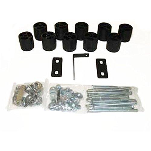 body lift kit ford bronco - 1