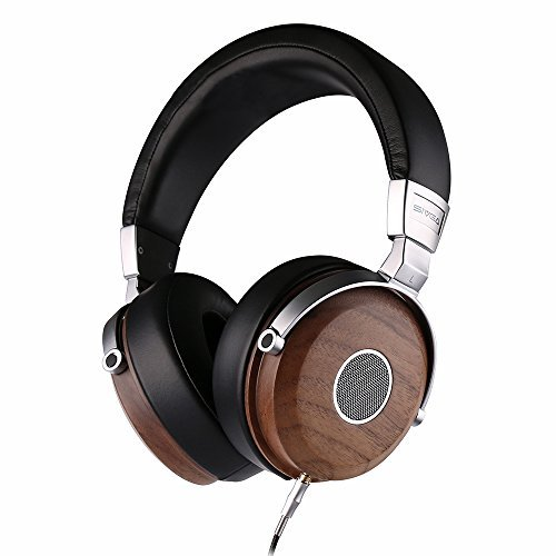 Pop Art Headphones - 2