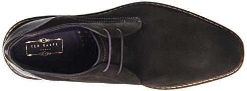 Ted Baker Herren Azzlan Desert Boots Braun (Brown)