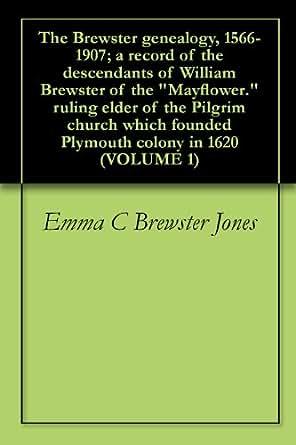 Brewster 148-96299