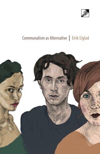 Communalism as Alternative