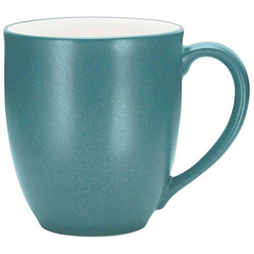 Noritake Colorwave Extra Large Mug (TURQUOISE)