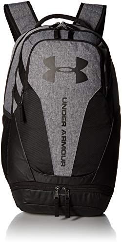 5c91cc7eb9 Under Armour UA Hustle 3.0 Backpack - Import It All