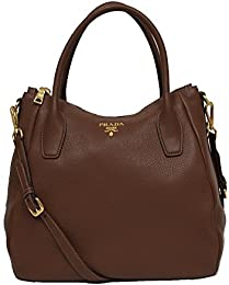 1-48 of 308 results for Clothing, Shoes & Jewelry : Women : Handbags &  Wallets : Prada