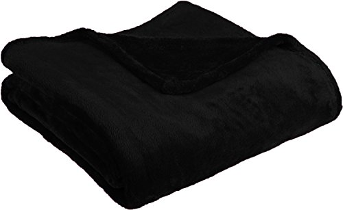 Fancy Collection Luxury Micro fleece Blanket product image