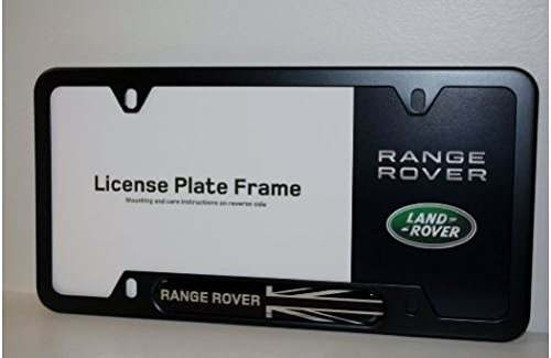 Black jack license plate frame / Facebook roulette game