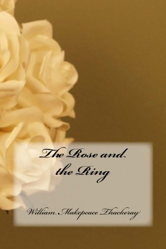 The Rose and the Ring ebook