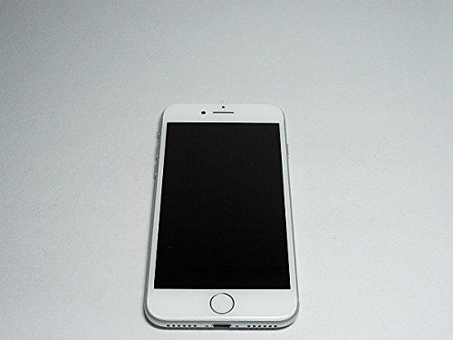 iPhone7 32GB(シルバー)
