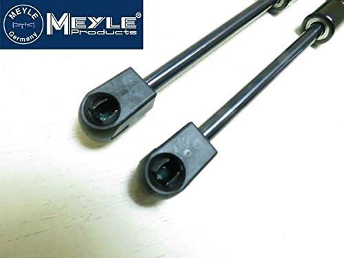 Meyle Gasfeder Art.-Nr Motorhaube Original Quality 540 910 0016