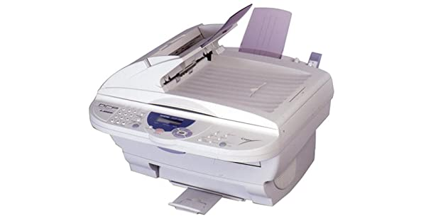 Amazon.com: Brother DCP-1000 Copiadora Digital, impresora ...
