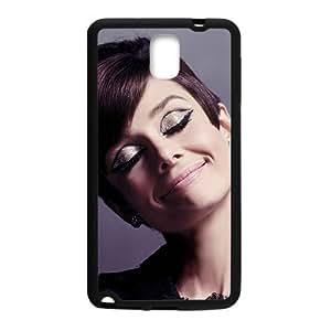 Elegant Women Hot Seller Stylish Hard Case For Samsung Galaxy Note3