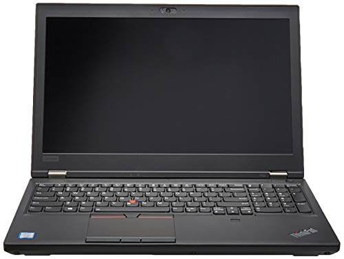 Lenovo ThinkPad P52 (5265854)