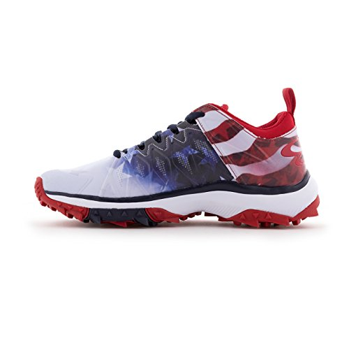 Boombah Women's Squadron Turf Shoes - 14 Color Options - Multiple Sizes Royal/Red/White free shipping 100% authentic 100% guaranteed for sale sale shop sWTCcVcEAz