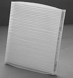 Cabin Air Filter for Toyota Tacoma and Pontiac Vibe