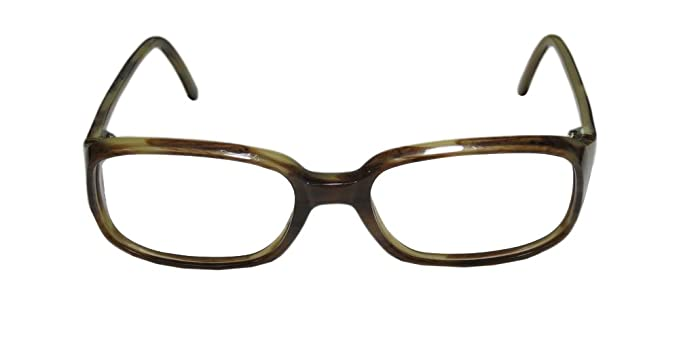 a2444925841 Christian Roth 14014 Mens Womens Designer Full-Rim Shape Hip Handmade Italy  Made Eyeglasses
