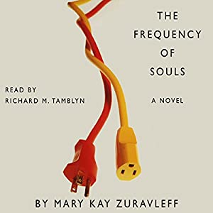 The Frequency of Souls Audiobook