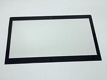 """ASUS ZENBOOK UX303 UX303LN UX303LA 13.3/"""" Touch Glass Digitizer UX303 SERIES"""
