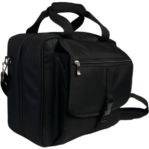 - Xbox 360 Slim / Xbox 360 E and Kinect Carrying Case