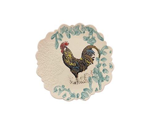 Blue Sky Ceramic 8