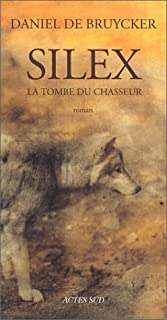 Silex : la tombe du chasseur : roman