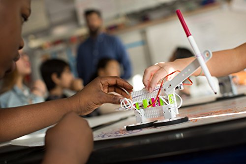 littleBits STEAM Education Class Pack for 18 Students by littleBits (Image #4)