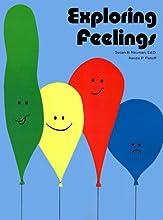 Exploring Feelings: Activities for Young Children