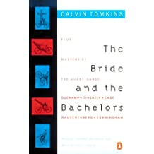 Bride And The Bachelors