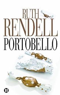 Portobello par Rendell