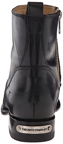 cheap sale 100% original Frye Women's Danielle Short-SMPV Boot Black-75698 discount official site amazon online shop from china outlet low cost 0E95mRC